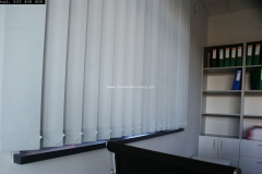 Galeria-zaluzje-pionowe-verticale-173