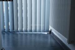 Galeria-zaluzje-pionowe-verticale-174