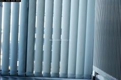 Galeria-zaluzje-pionowe-verticale-175