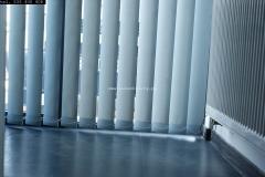 Galeria-zaluzje-pionowe-verticale-176