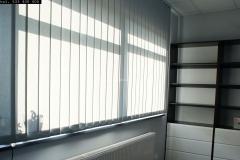Galeria-zaluzje-pionowe-verticale-177