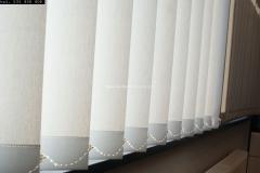 Galeria-zaluzje-pionowe-verticale-182