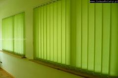 Galeria-zaluzje-pionowe-verticale-111