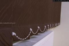 Galeria-zaluzje-pionowe-verticale-112