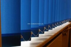 Galeria-zaluzje-pionowe-verticale-113