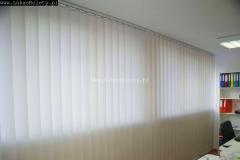 Galeria-zaluzje-pionowe-verticale-114