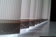Galeria-zaluzje-pionowe-verticale-115