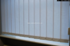 Galeria-zaluzje-pionowe-verticale-116