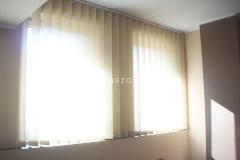 Galeria-zaluzje-pionowe-verticale-117