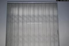 Galeria-zaluzje-pionowe-verticale-119