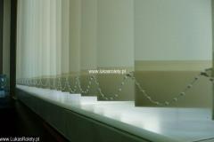 Galeria-zaluzje-pionowe-verticale-120