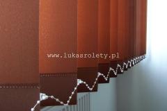 Galeria-zaluzje-pionowe-verticale-121