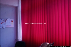 Galeria-zaluzje-pionowe-verticale-122