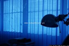 Galeria-zaluzje-pionowe-verticale-123