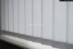 Galeria-zaluzje-pionowe-verticale-125