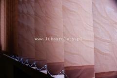 Galeria-zaluzje-pionowe-verticale-126