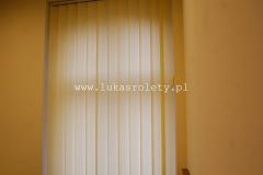 Galeria-zaluzje-pionowe-verticale-127