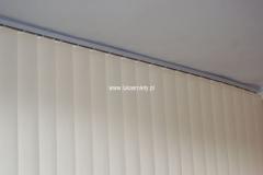 Galeria-zaluzje-pionowe-verticale-129