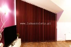 Galeria-zaluzje-pionowe-verticale-134