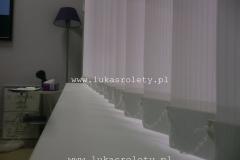 Galeria-zaluzje-pionowe-verticale-135