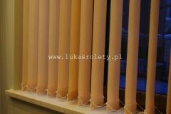 Galeria-zaluzje-pionowe-verticale-136
