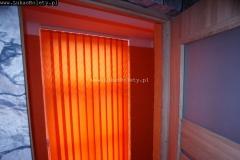 Galeria-zaluzje-pionowe-verticale-139