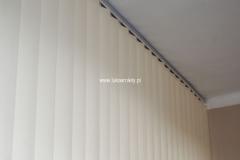 Galeria-zaluzje-pionowe-verticale-140