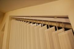 Galeria-zaluzje-pionowe-verticale-141