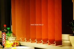 Galeria-zaluzje-pionowe-verticale-142