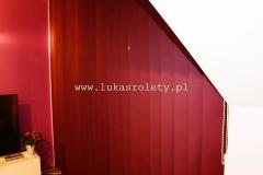Galeria-zaluzje-pionowe-verticale-151