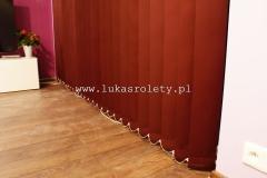 Galeria-zaluzje-pionowe-verticale-152