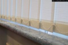 Galeria-zaluzje-pionowe-verticale-153