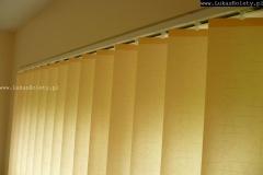 Galeria-zaluzje-pionowe-verticale-155