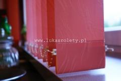 Galeria-zaluzje-pionowe-verticale-157
