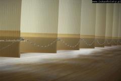 Galeria-zaluzje-pionowe-verticale-159