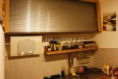 Galeria-zaluzje-aluminiowe-16mm-25mm-001