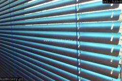 Galeria-zaluzje-aluminiowe-16mm-25mm-006