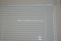 Galeria-zaluzje-aluminiowe-16mm-25mm-013