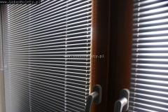 Galeria-zaluzje-aluminiowe-16mm-25mm-017