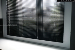 Galeria-zaluzje-aluminiowe-16mm-25mm-019
