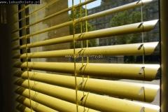Galeria-zaluzje-aluminiowe-16mm-25mm-020