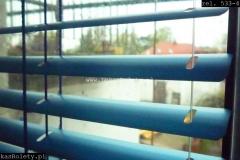 Galeria-zaluzje-aluminiowe-16mm-25mm-022