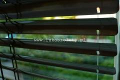 Galeria-zaluzje-aluminiowe-16mm-25mm-024