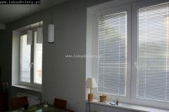 Galeria-zaluzje-aluminiowe-16mm-25mm-032