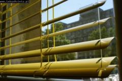 Galeria-zaluzje-aluminiowe-16mm-25mm-034
