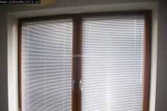 Galeria-zaluzje-aluminiowe-16mm-25mm-042