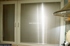 Galeria-zaluzje-aluminiowe-16mm-25mm-046
