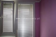 Galeria-zaluzje-aluminiowe-16mm-25mm-048