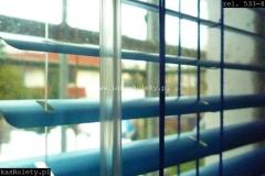 Galeria-zaluzje-aluminiowe-16mm-25mm-055