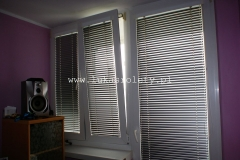 Galeria-zaluzje-aluminiowe-16mm-25mm-061